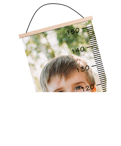 Groeimeter