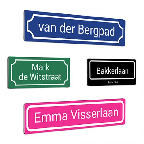 Productfoto-NL