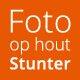 Foto op hout van FotoOpHoutStunter.nl