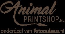 AnimalPrintShop